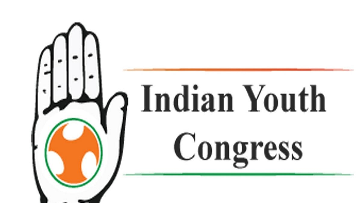 Indian Youth Congress to launch 'rozgar do' campaign from August 9
