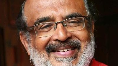 Kerala rejects Centre's proposal of borrowing by states to meet GST shortfall