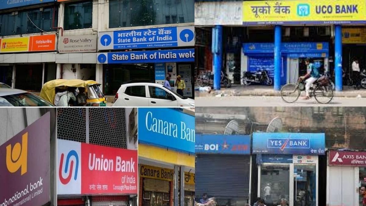 COVID-19 impact: Banks see meaningful credit growth recovery only after 18 months