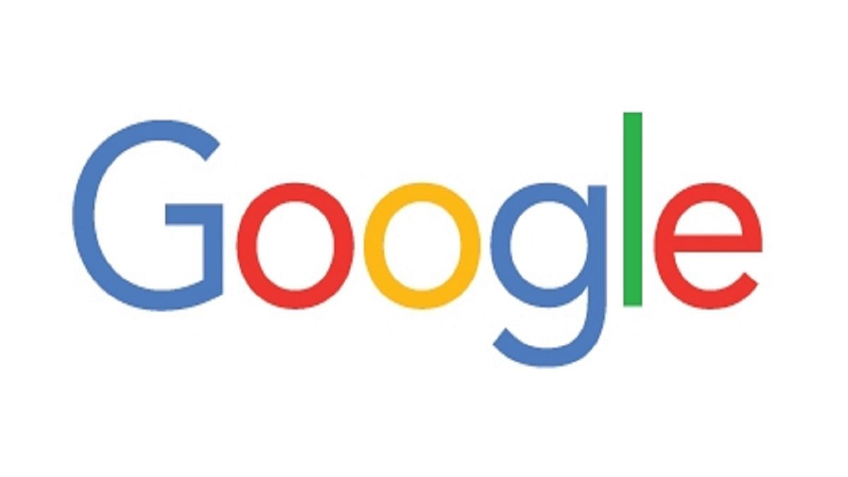 Indian auto dealers need to invest more in digital resources: Google