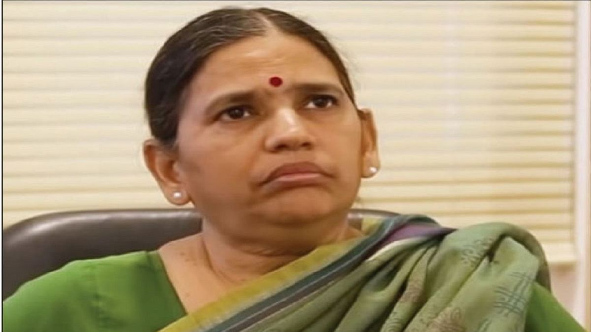 Sudha Bharadwaj: The  lawyer for poor and labourers