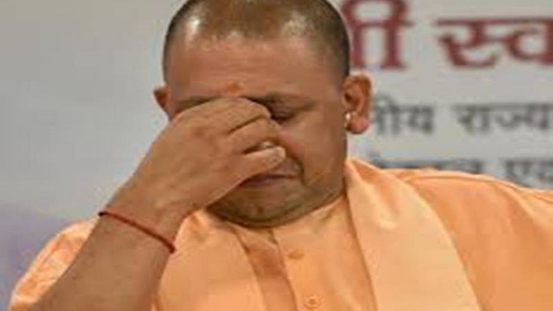 With Yogi govt in dock over mishandling of pandemic, opposition parties gear up to dislodge BJP in UP