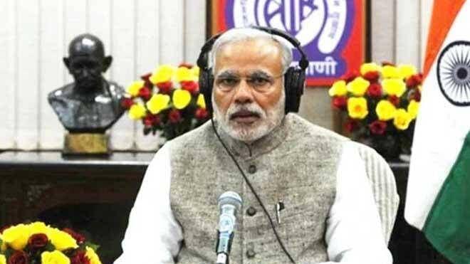 More 'dislikes' than 'likes' for PM's monthly 'Mann Ki Baat': rare backlash on Youtube
