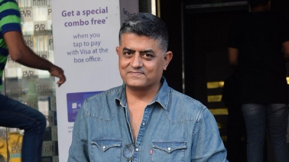 Gajraj Rao backs OTT for content, big screen for big impact