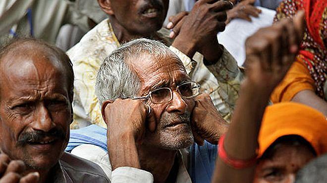 Pension is succour for post retirement: SC