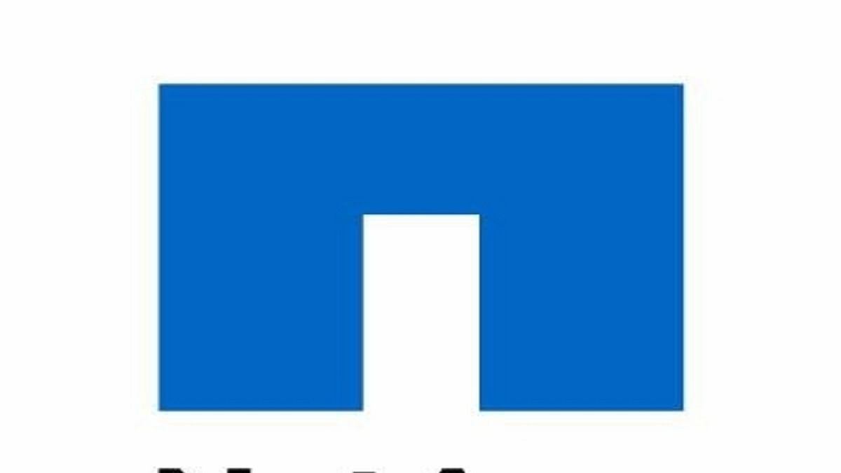 Cloud firm NetApp to lay off 5.5% workforce amid COVID-19