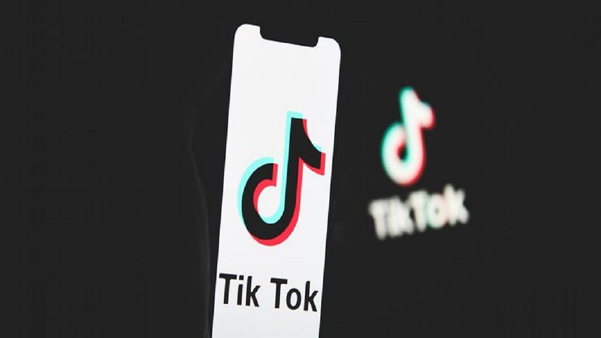 TikTok says it has 700 million monthly users globally, 100 million in US