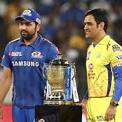 CSK restrict MI to 162/9 in opening IPL match, win by 5 wickets