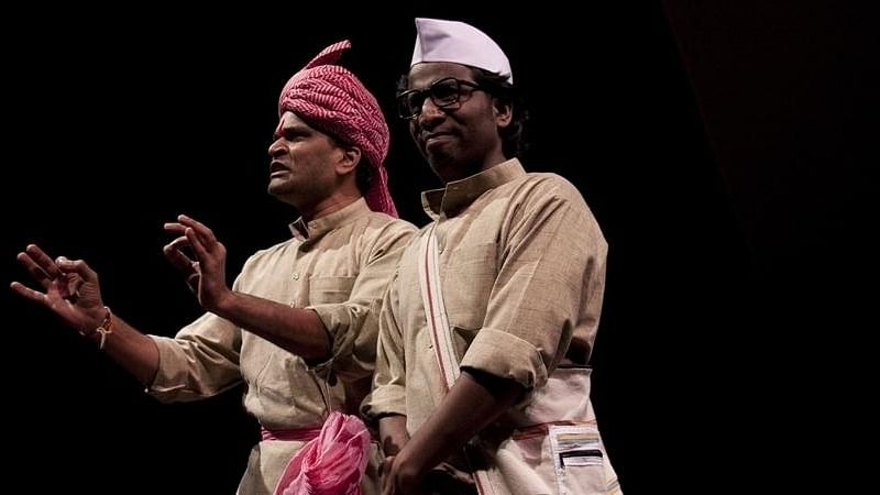 Censorship can be quite oppressive for artists: Sunil Shanbag