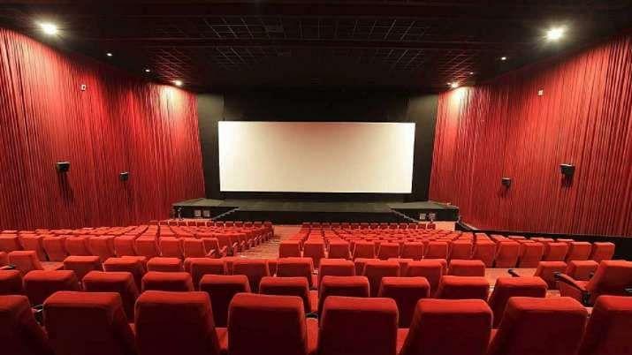 Cinema halls, drama theatres in Maharashtra to reopen from Oct 22