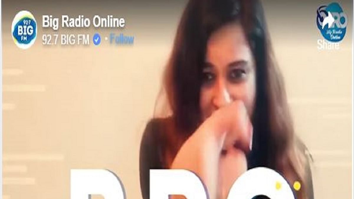 Get ready to groove to 'BRO'- BIG Radio Online's fun and quirky song that celebrates friendship!