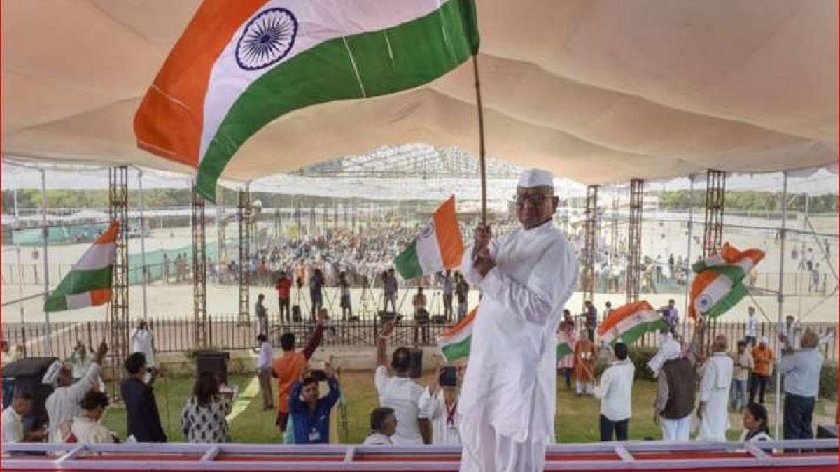 Do Indians, neither vigilant nor vocal, deserve democracy?