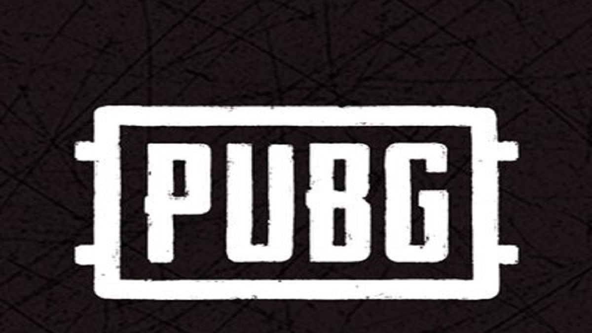 PUBG breaks ties with China-based Tencent for India operations