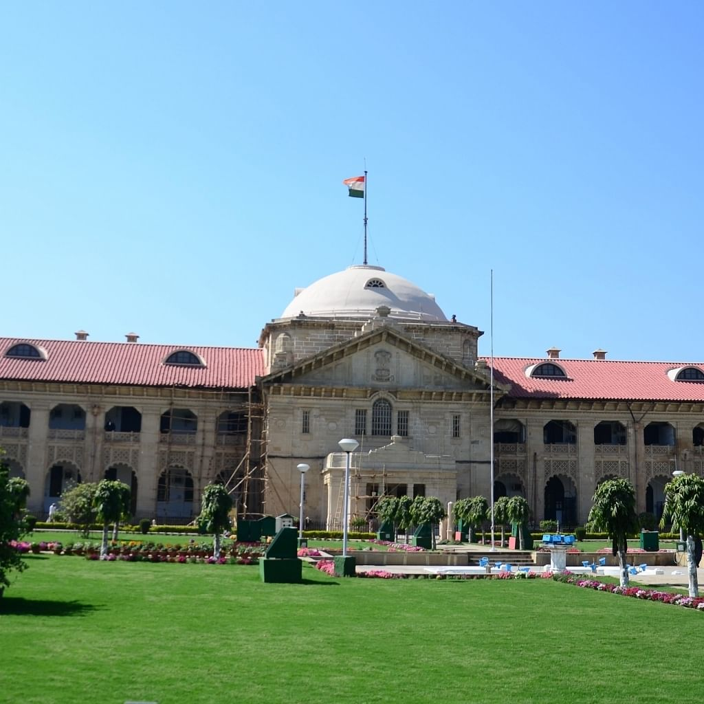 LIVE News Updates: Allahabad HC turns down plea to rename itself