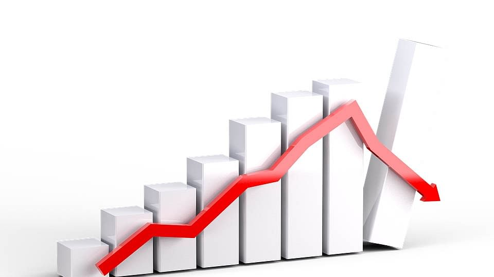 EBITDA margin of Print Media to shrink by 10% in FY21: Ind-Ra