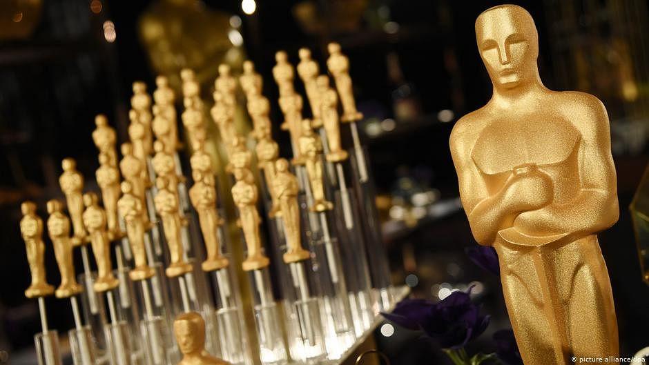 Oscar nominations announced: Priyanka celebrates nomination for 'The White Tiger', 'Mank' gets 10 nods