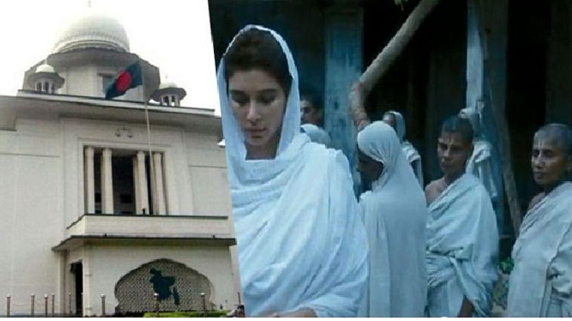Bangladesh Hindu widows to get share of husbands' properties