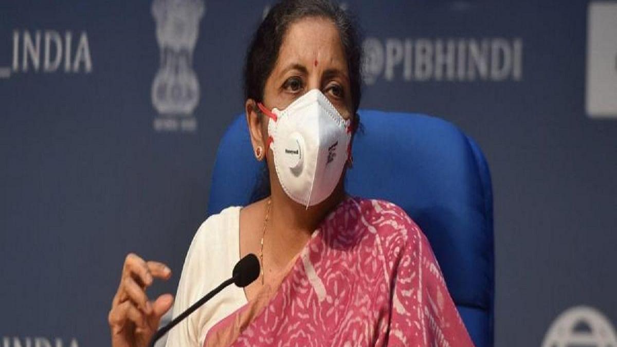 Parliament passes Insurance Amendment Bill in Lok Sabha to raise FDI limit to 74%
