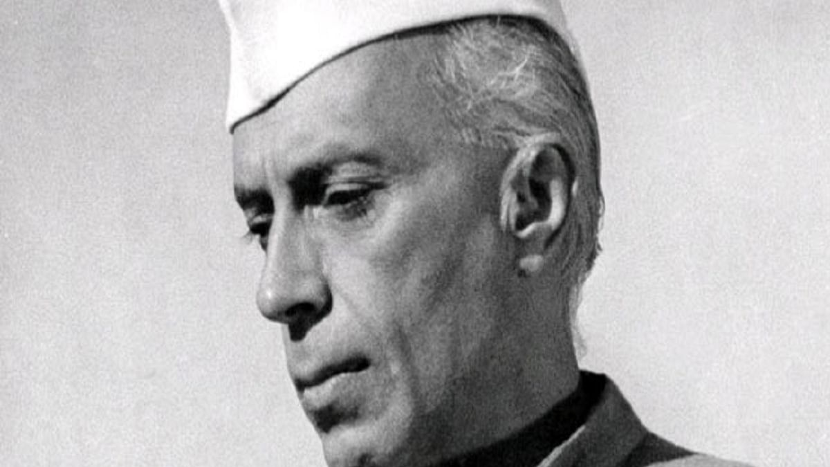 As 2020 marks the centenary of non-cooperation movement, Nehru's reflections on why it was suspended