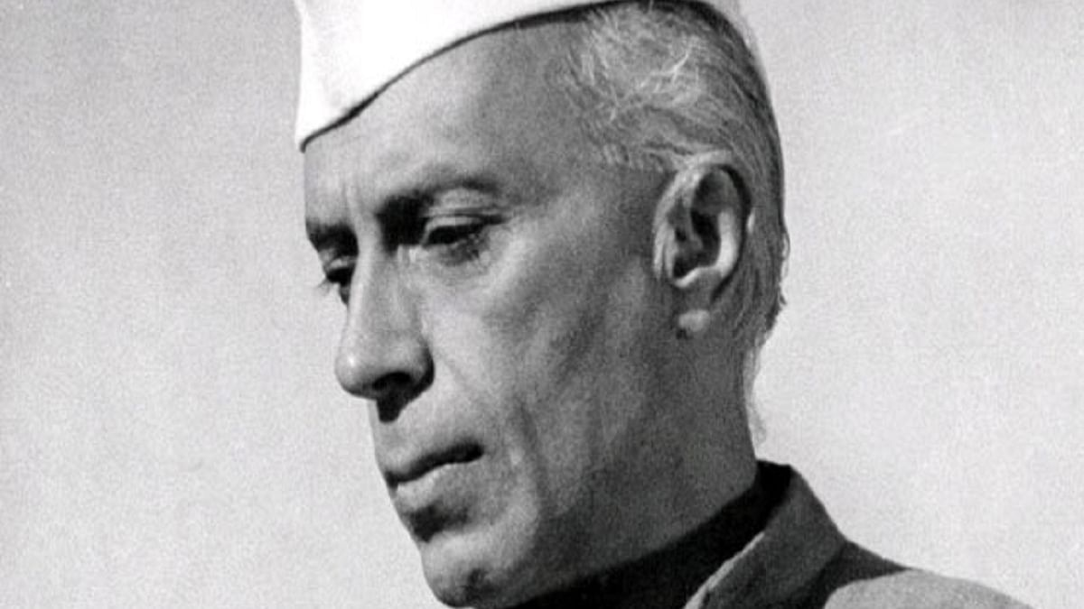 Nehru's iconic speech on January 30, 1948: The light has gone out