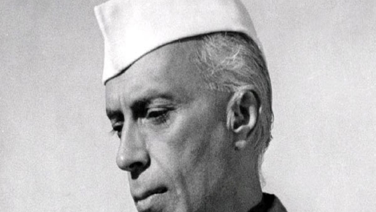 Nehru on relief and inquiry after the Jallianwala Bagh massacre