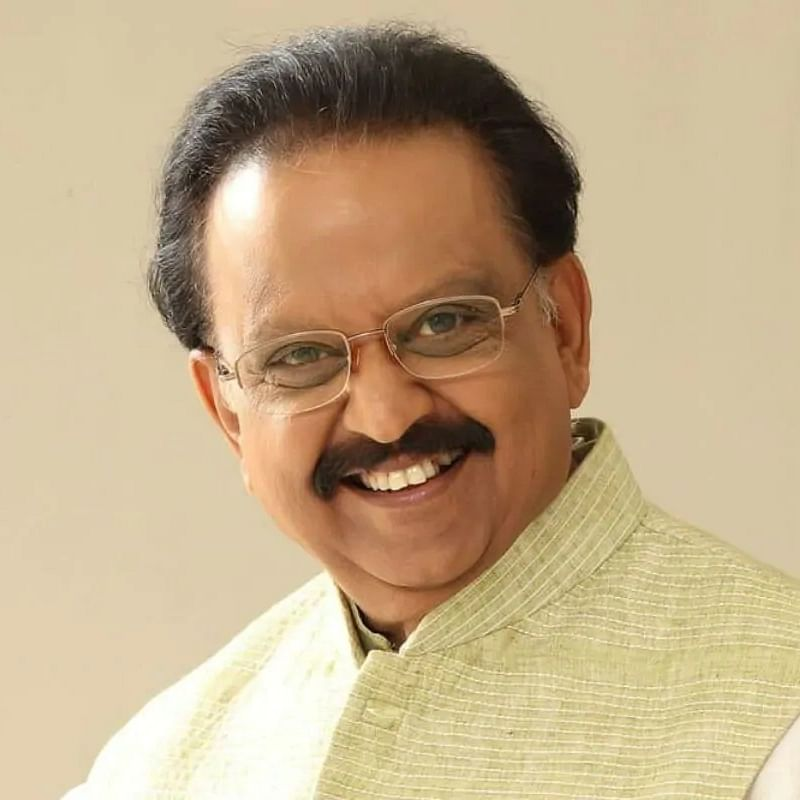 Legendary singer S P Balasubrahmanyam succumbs to COVID-19, tributes pour in