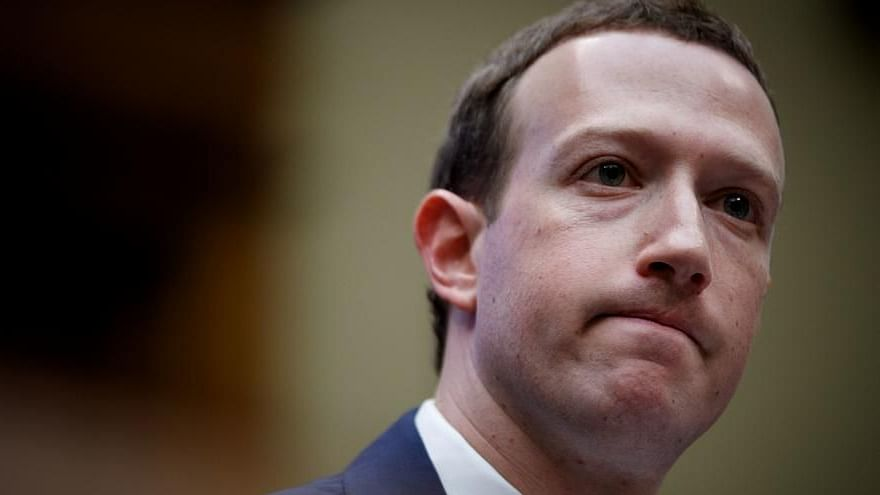 Facebook took political manipulation lightly, reveals leaked memo by former employee
