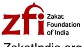 'UPSC Jihad': Zakat Foundation files plea in SC, says Sudarshan TV has deep seated malaise against Muslims