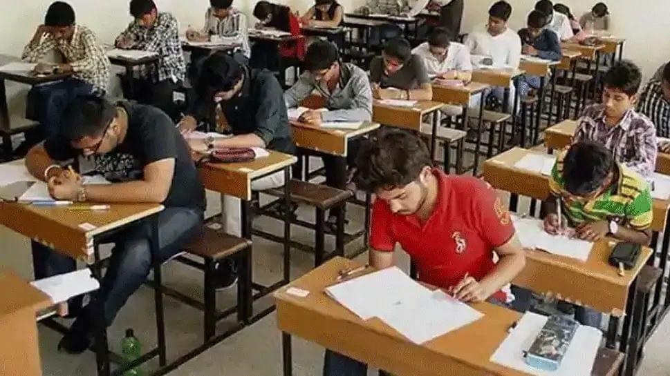 Bombay HC refuses to stay JEE-Main examination