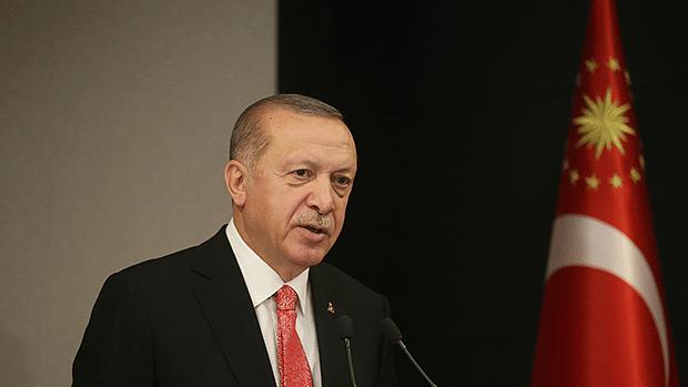 Turkish President Erdogan's remarks on J&K at UNGA 'completely unacceptable': India