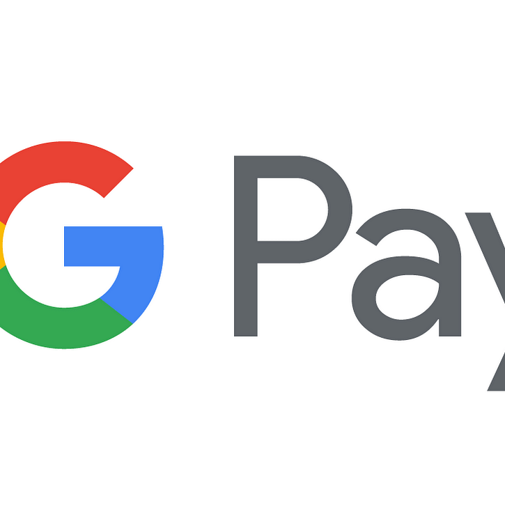Google Pay denies sharing Indian users' data with 3rd parties