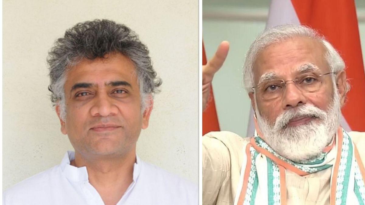 Making sense of PM Modi's caste, Aakar Patel's tweets and defamation