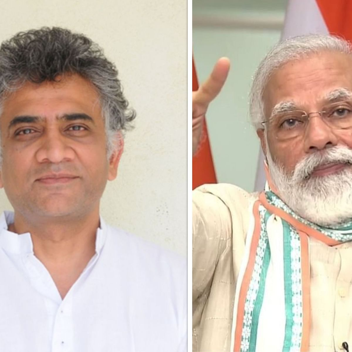 Making sense of PM Modi's caste, Aakar Patel's tweets and defamation
