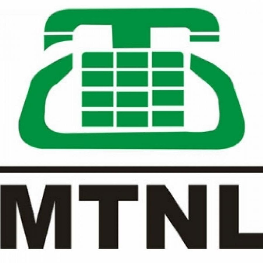 LIVE News Updates: MTNL plans to sell assets in Mumbai through DIPAM