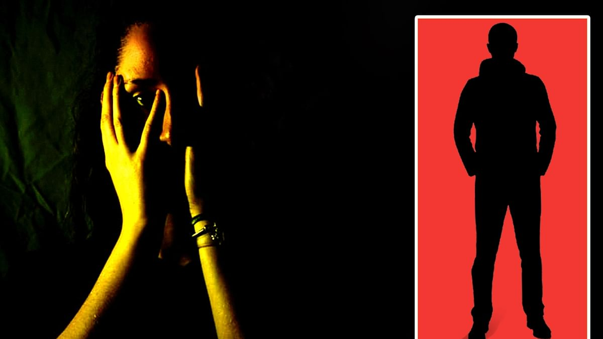 Scary for women in UP! A woman travels over 800 km from Lucknow to file rape case in Nagpur