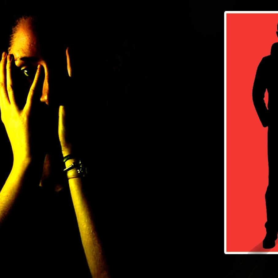 Suicide by gangrape victim, rape of two-year old and custodial death rock Madhya Pradesh