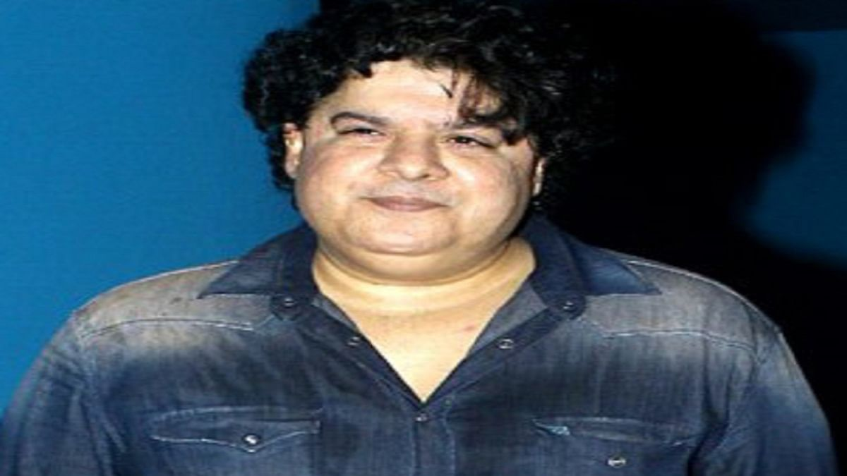 #ArrestSajidKhan trends as actor-filmmaker faces fresh sexual harassment charge