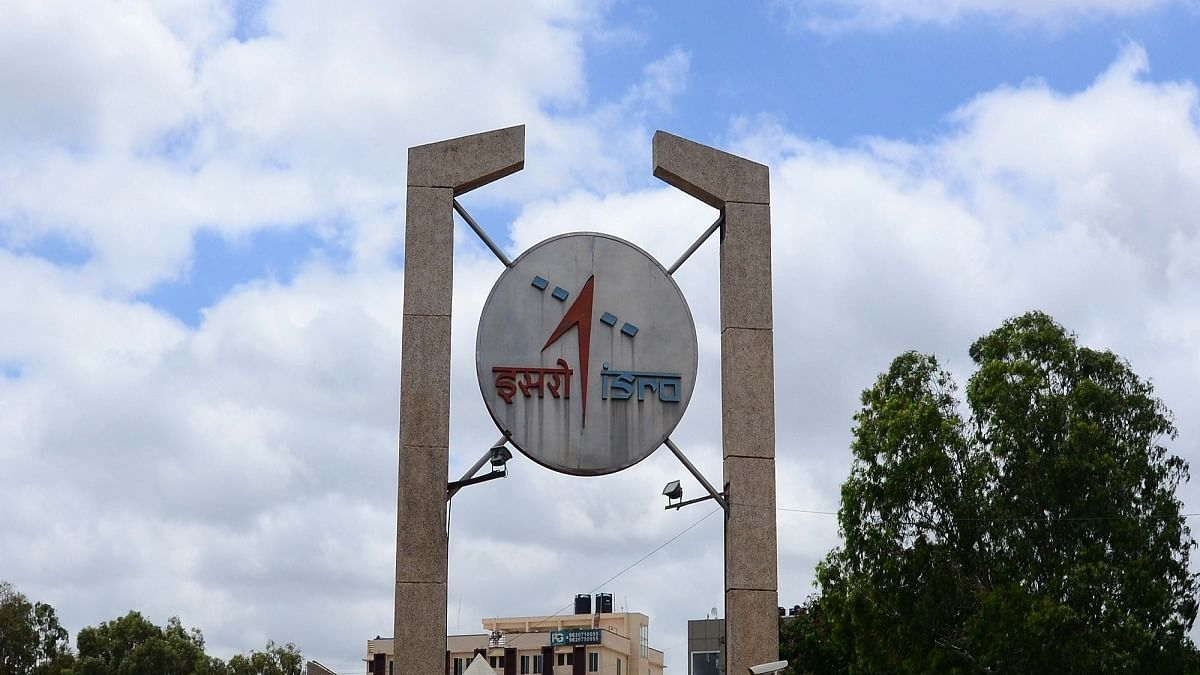 ISRO expected to launch its satellites in Nov 2020: Kleos Space