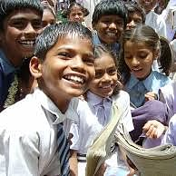 First-ever annual 'India Happiness Report' released; Mizoram, Punjab, Andaman and Nicobar Islands top index