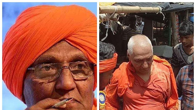 Swami Agnivesh (1939-2020): The misunderstood maverick