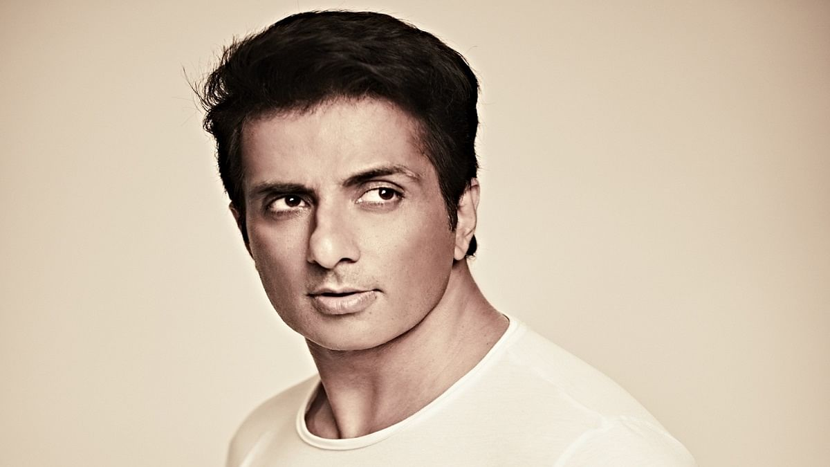 Sonu Sood: This birthday I feel different