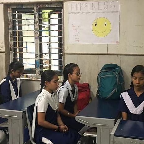 LIVE News Updates: Delhi schools to remain closed for all students till October 5, says Delhi govt