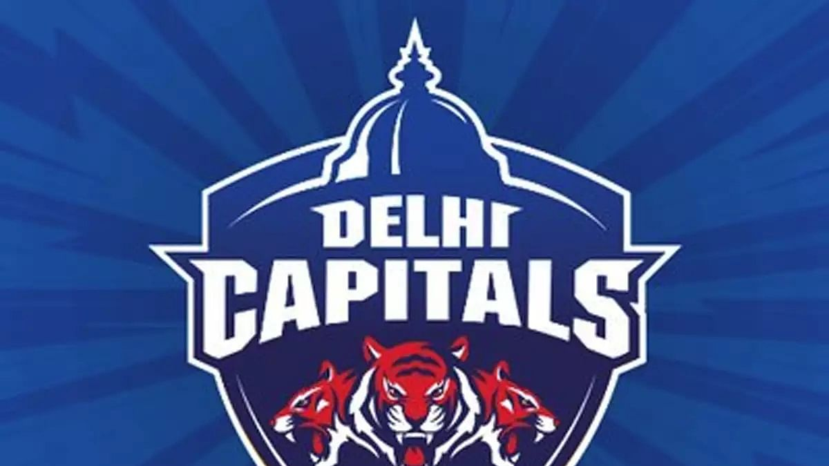 LIVE News Updates: Delhi Capitals win toss, choose to bat first against  Sunrisers Hyderabad