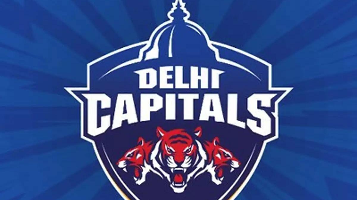 LIVE News Updates: Delhi Capitals win toss, choose to bat first against Mumbai Indians
