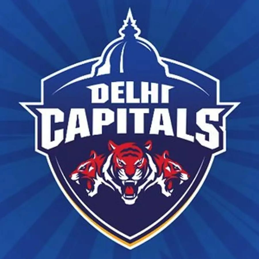 LIVE Updates: Delhi Capitals win toss, choose to bowl first against KKR
