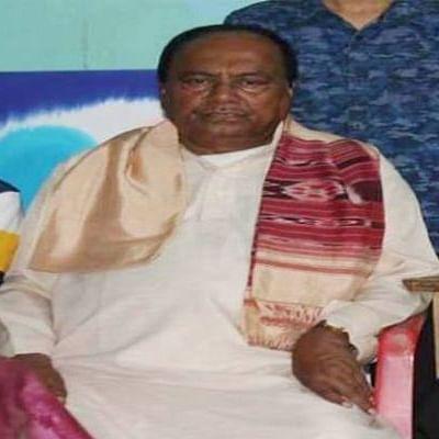 LIVE News Updates: Former Odisha Minister Matlub Ali passes away