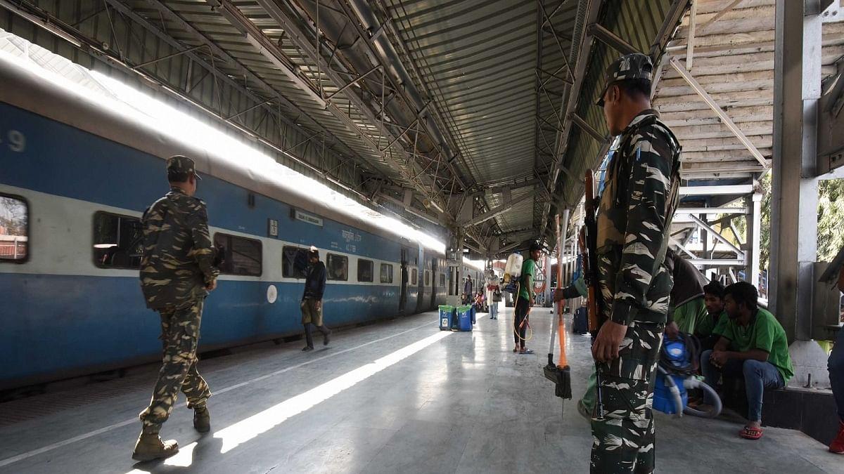 Unlock 4: Railways planning to run more trains