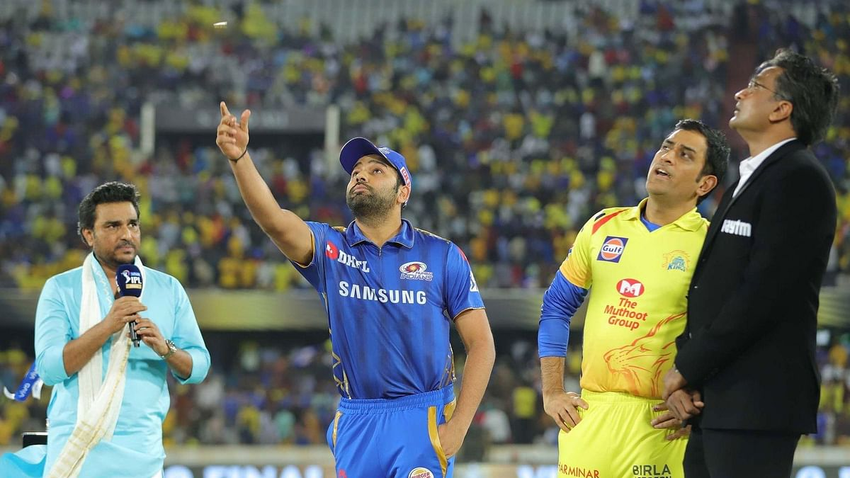 IPL Match 1 Preview: CSK have edge in spin dept, Mumbai in batting