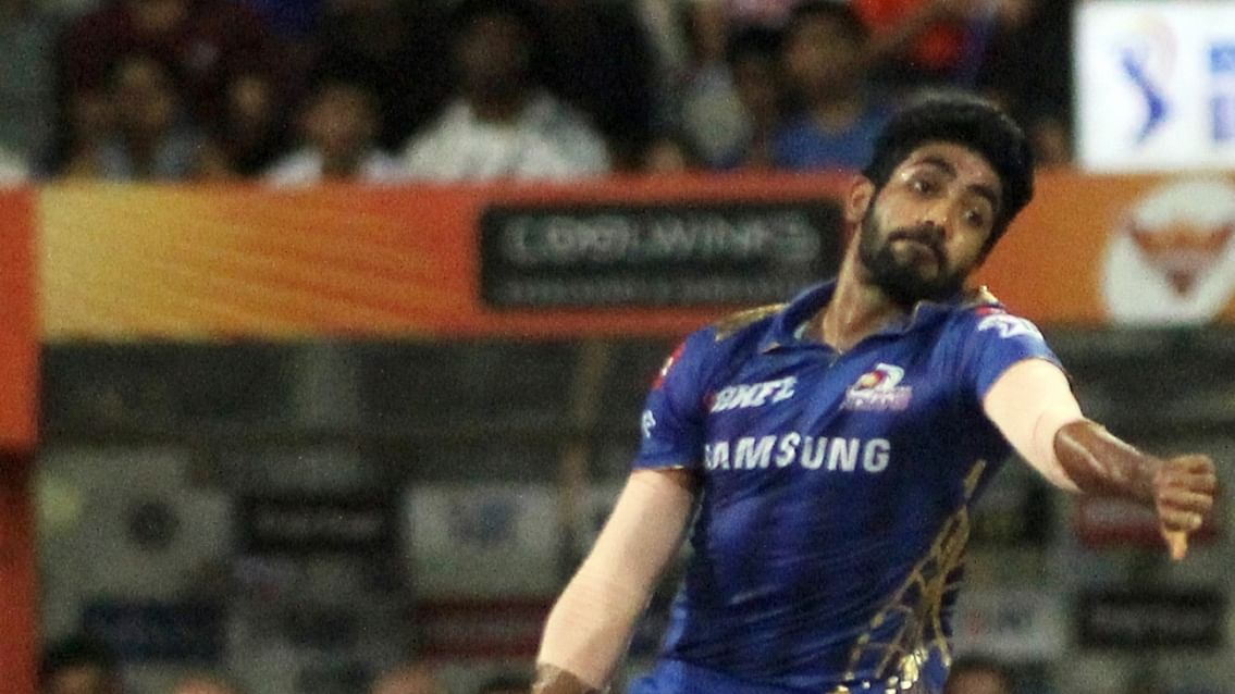 IPL 13: Bumrah can fill Malinga's shoes for MI, feels Lee