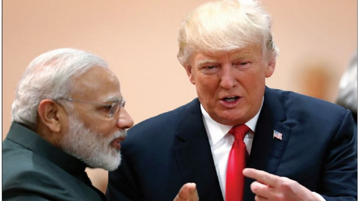 Scientific temper can 'Rest in Peace' in not just India but elsewhere too